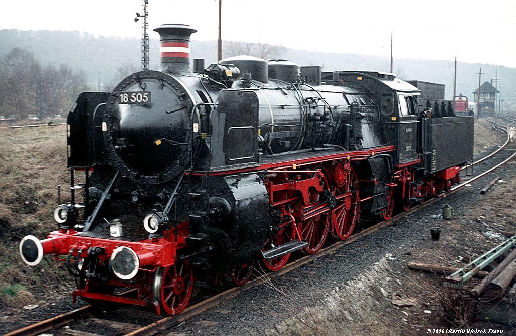 http://www.eisenbahnhobby.de/stolberg/31-45_18505_Stolberg_2-4-76_S.jpg