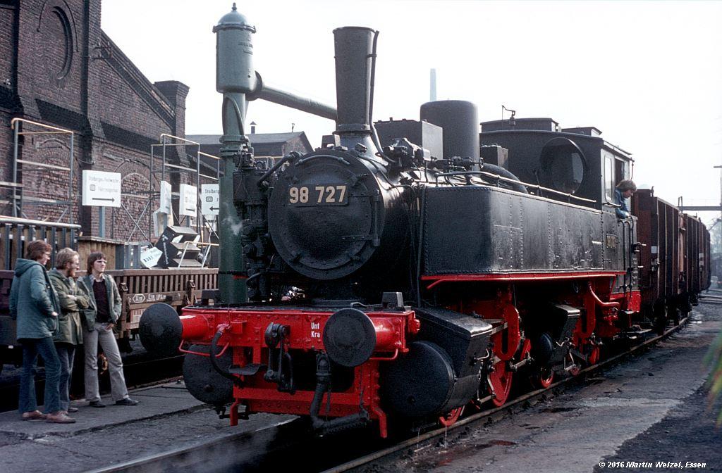 http://www.eisenbahnhobby.de/stolberg/32-10_98727_Stolberg_3-4-76_S.jpg