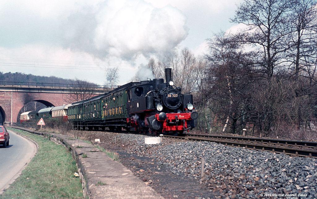 http://www.eisenbahnhobby.de/stolberg/32-43_98727_Eschweiler-Aue_3-4-76_S.jpg