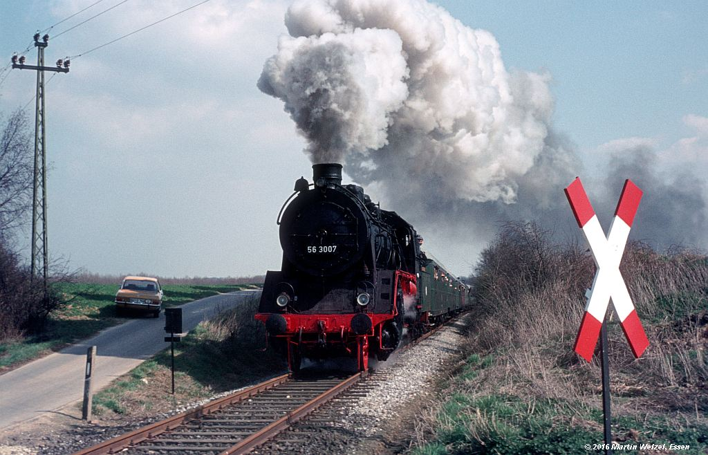 http://www.eisenbahnhobby.de/stolberg/32-46_563007_Juelich-Barmen_3-4-76_S.jpg