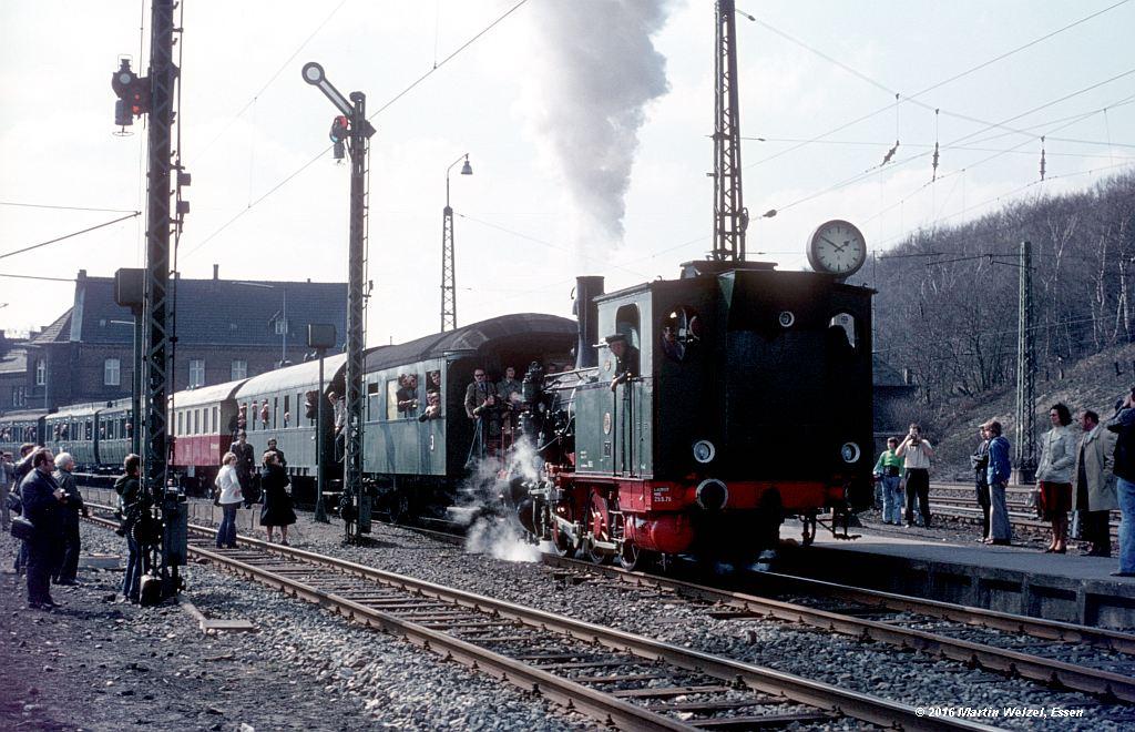 http://www.eisenbahnhobby.de/stolberg/32-49_Walsum5_Stolberg_3-4-76_S.jpg