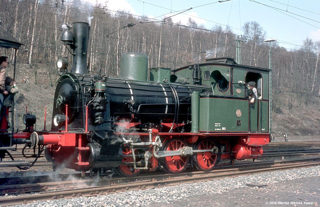 http://www.eisenbahnhobby.de/stolberg/32-50_Walsum5_Stolberg_3-4-76_S.jpg