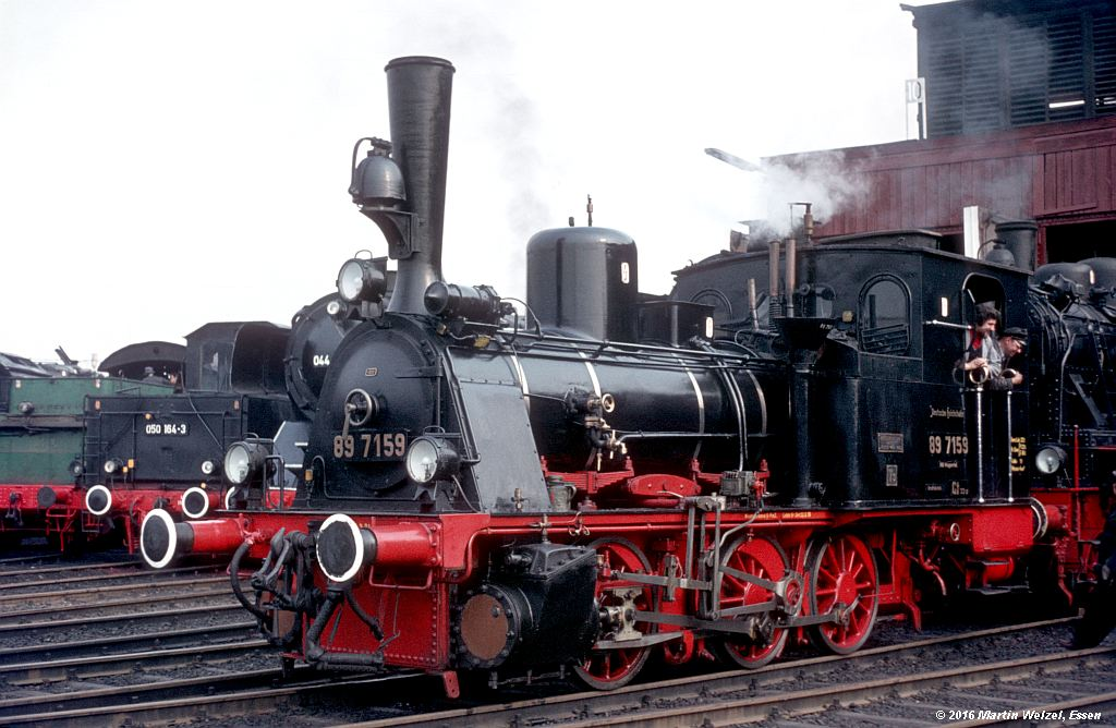 http://www.eisenbahnhobby.de/stolberg/32-5_897159_Stolberg_2-4-76_S.jpg