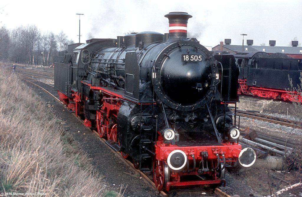 http://www.eisenbahnhobby.de/stolberg/32-8_18505_Stolberg_2-4-76_S.jpg