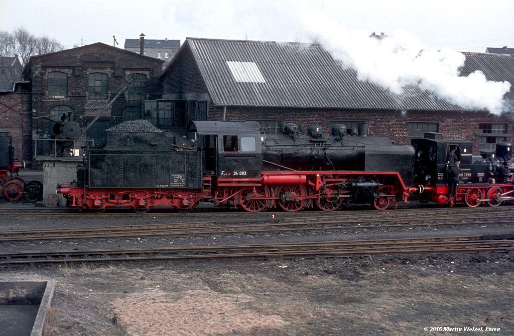 http://www.eisenbahnhobby.de/stolberg/32-9_24083_Stolberg_2-4-76_S.jpg