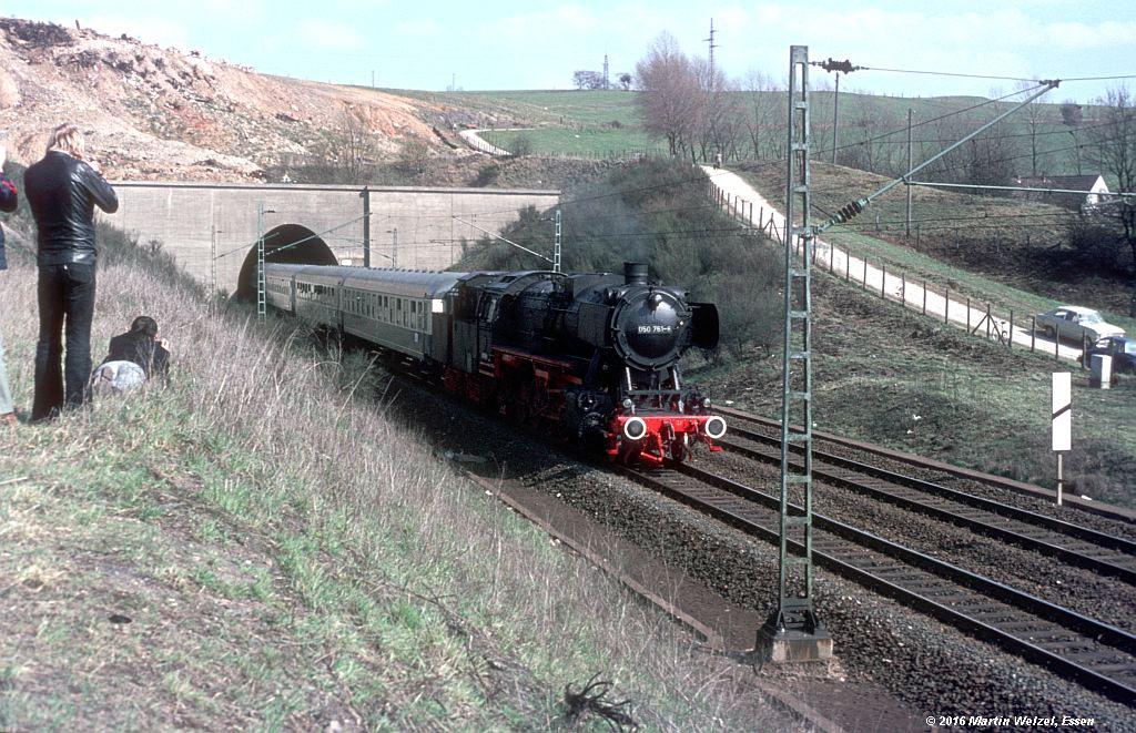 http://www.eisenbahnhobby.de/stolberg/33-1_050761_Eilendorf_3-4-76_S.jpg