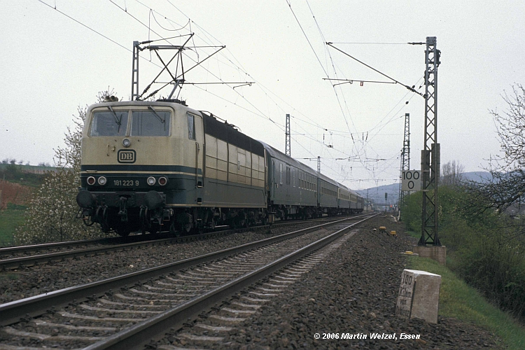 http://www.eisenbahnhobby.de/versch/193-26_181223_Schweich_24.4.82_S.jpg