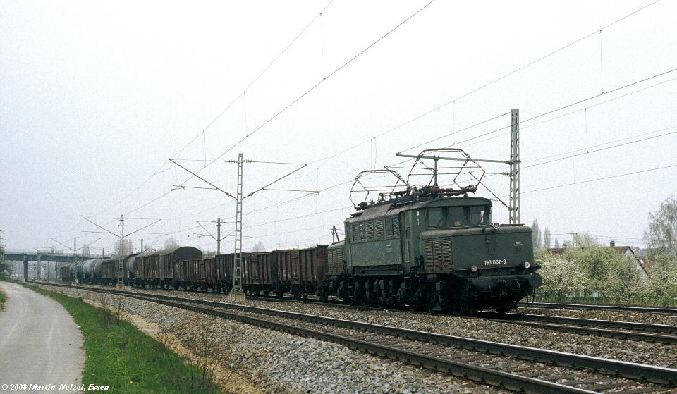 http://www.eisenbahnhobby.de/versch/197-16_193002_Tamm_28-4-82_S.jpg