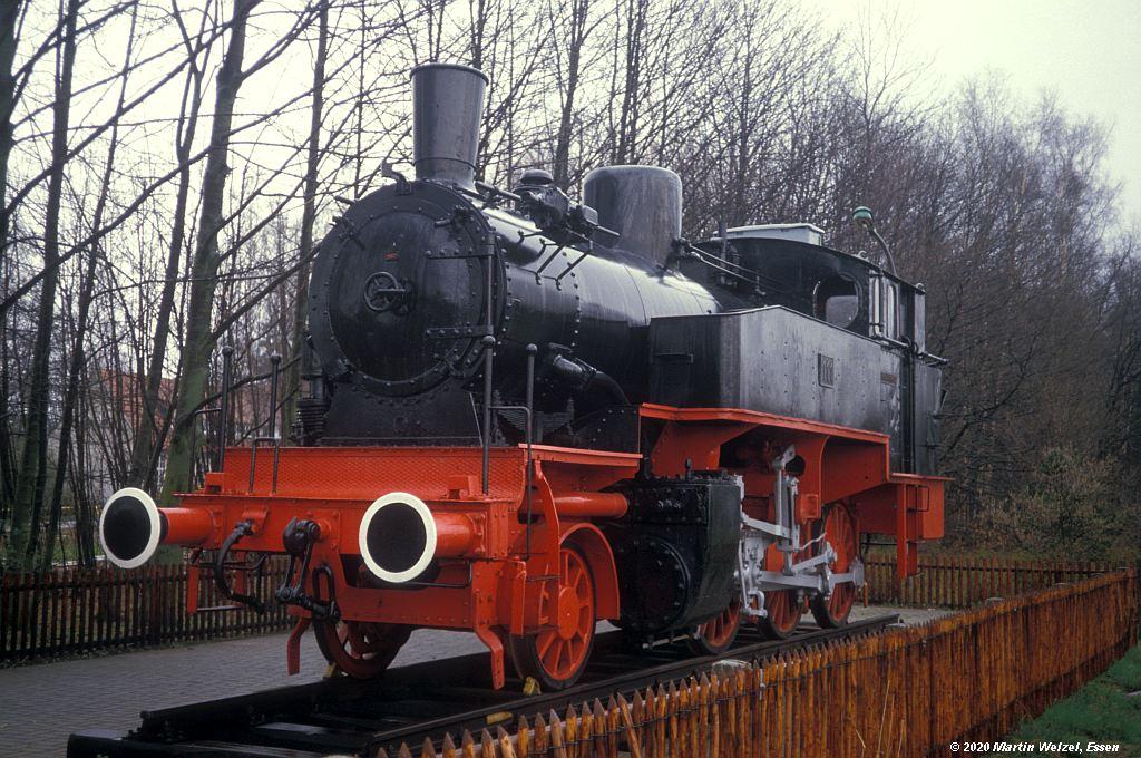 http://www.eisenbahnhobby.de/versch/231-22_91319_MS-Gremmendorf_12.4.85_S.jpg
