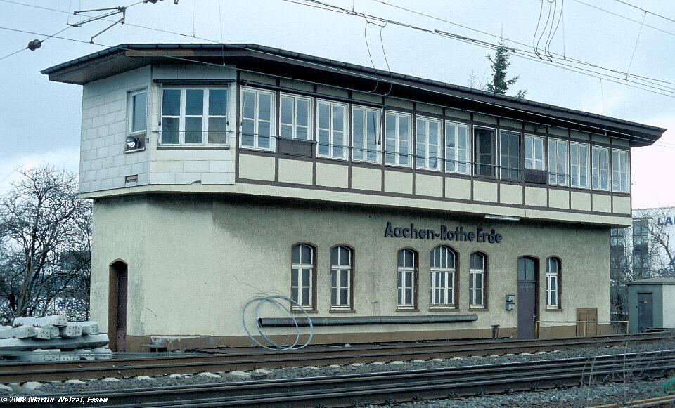 http://www.eisenbahnhobby.de/versch/618-43_AC-RotheErde_21-3-04_S.jpg