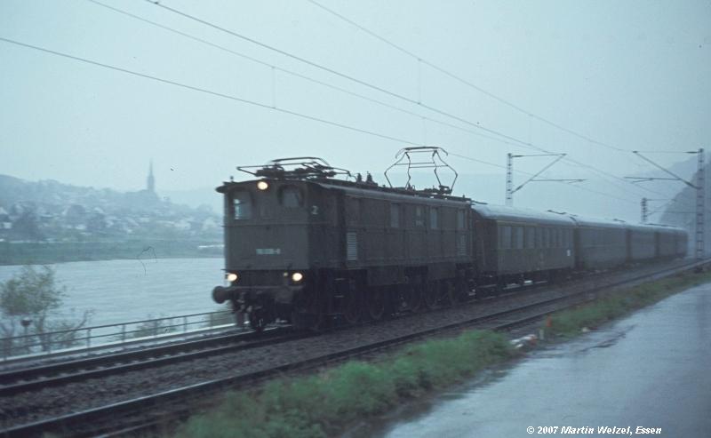 http://www.eisenbahnhobby.de/versch/66-24_116006_Langental_23.4.77_S.jpg