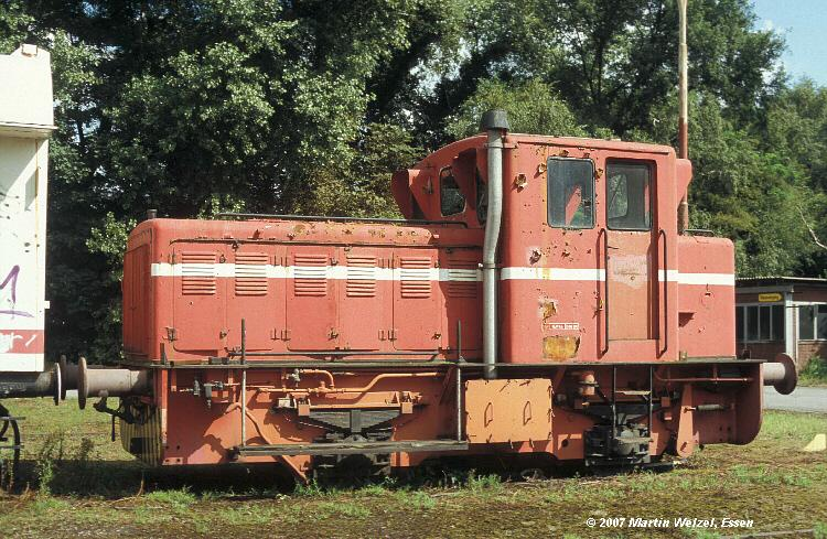 http://www.eisenbahnhobby.de/versch/708-34_DEAKrupp2528_NEWAGOberh4.8.05_S.jpg
