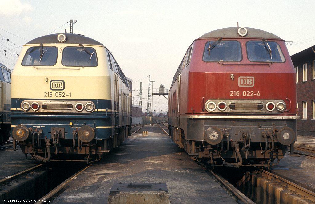 http://www.eisenbahnhobby.de/wanne/146-20_216052_216022_Wanne-Eickel_26-3-80_S.jpg