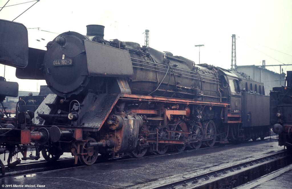 http://www.eisenbahnhobby.de/wanne/7-28_044192_Wanne-Eickel_16-9-72_S.jpg