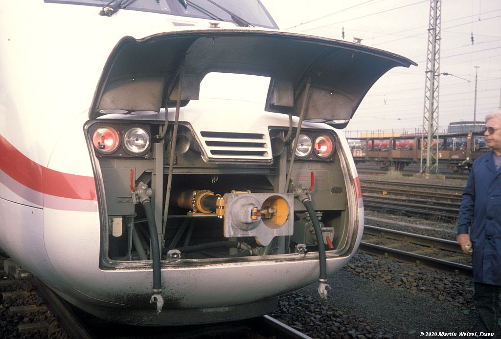 http://www.eisenbahnhobby.de/warschau/262-23_401559_LehrteR_15.10.91_S.jpg