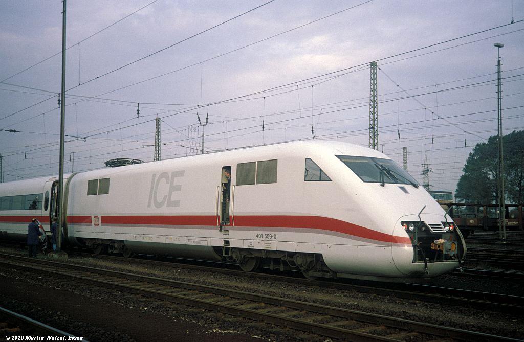 http://www.eisenbahnhobby.de/warschau/262-24_401559_LehrteR_15.10.91_S.jpg